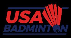USA Badminton
