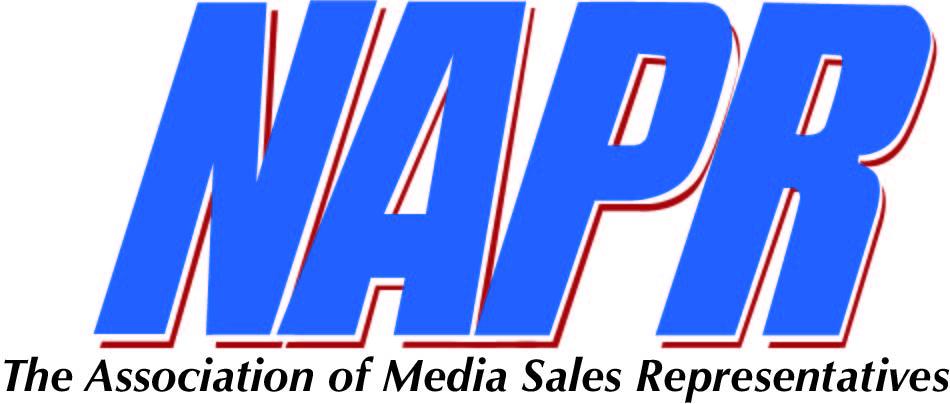 NARP Logo FINAL