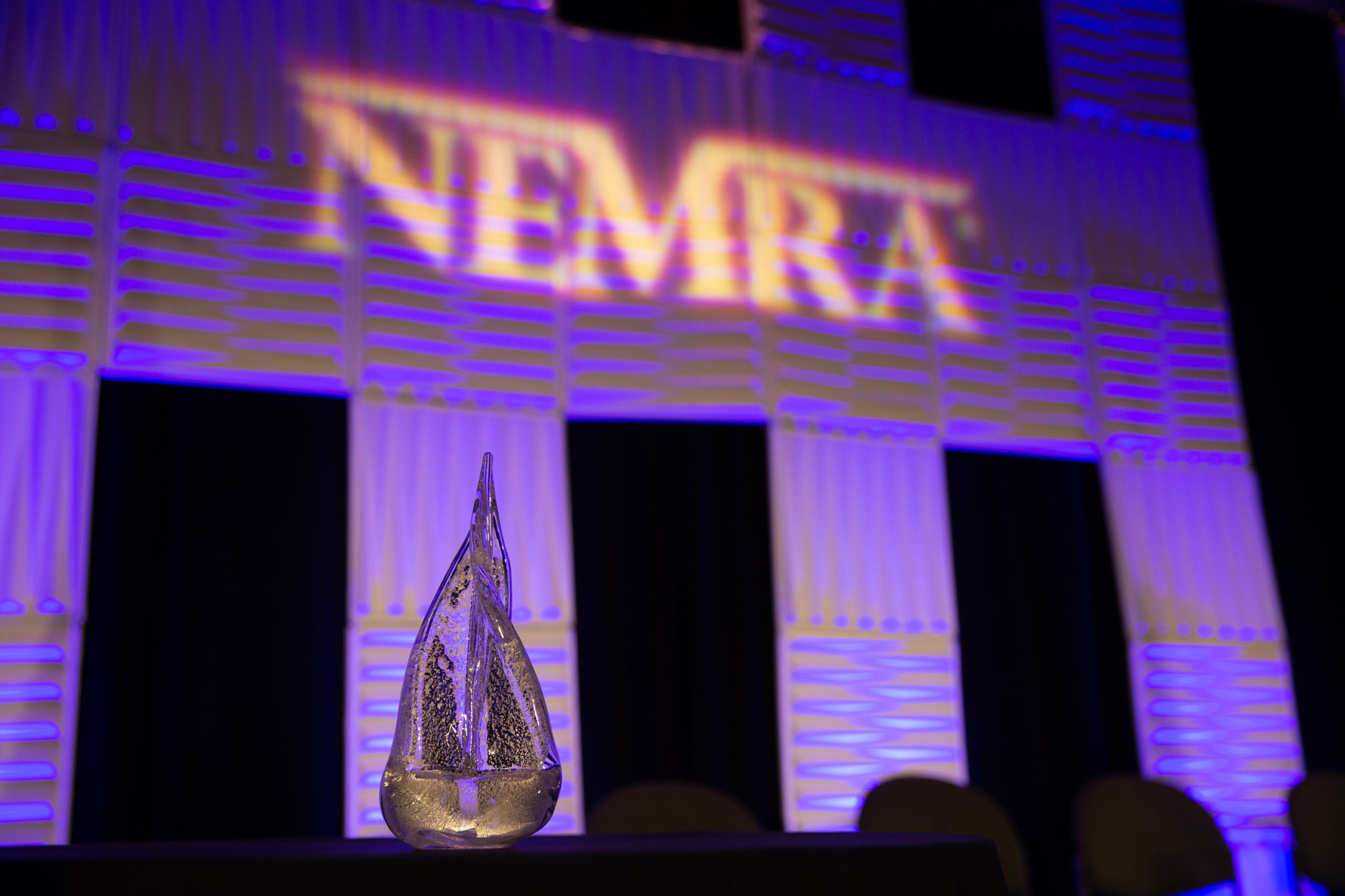 NEMRA Conference - Dallas, TX. Photo by Grant Miller Photography