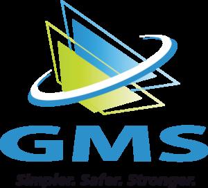 GMS-logo-no-bg 300DPI- BEST
