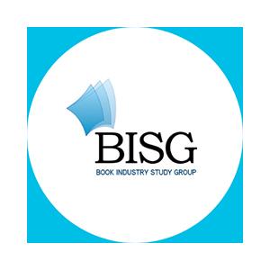 BISG Circle logo